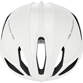 HJC Furion 2.0 Road Helmet matt/gloss white